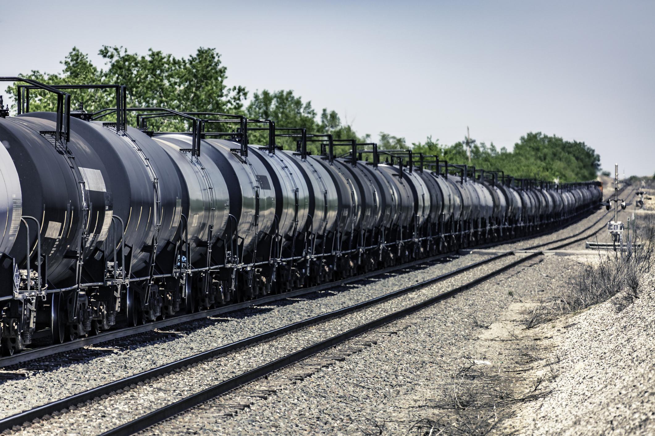 Weltweiter Produktionsumfang von Biodiesel