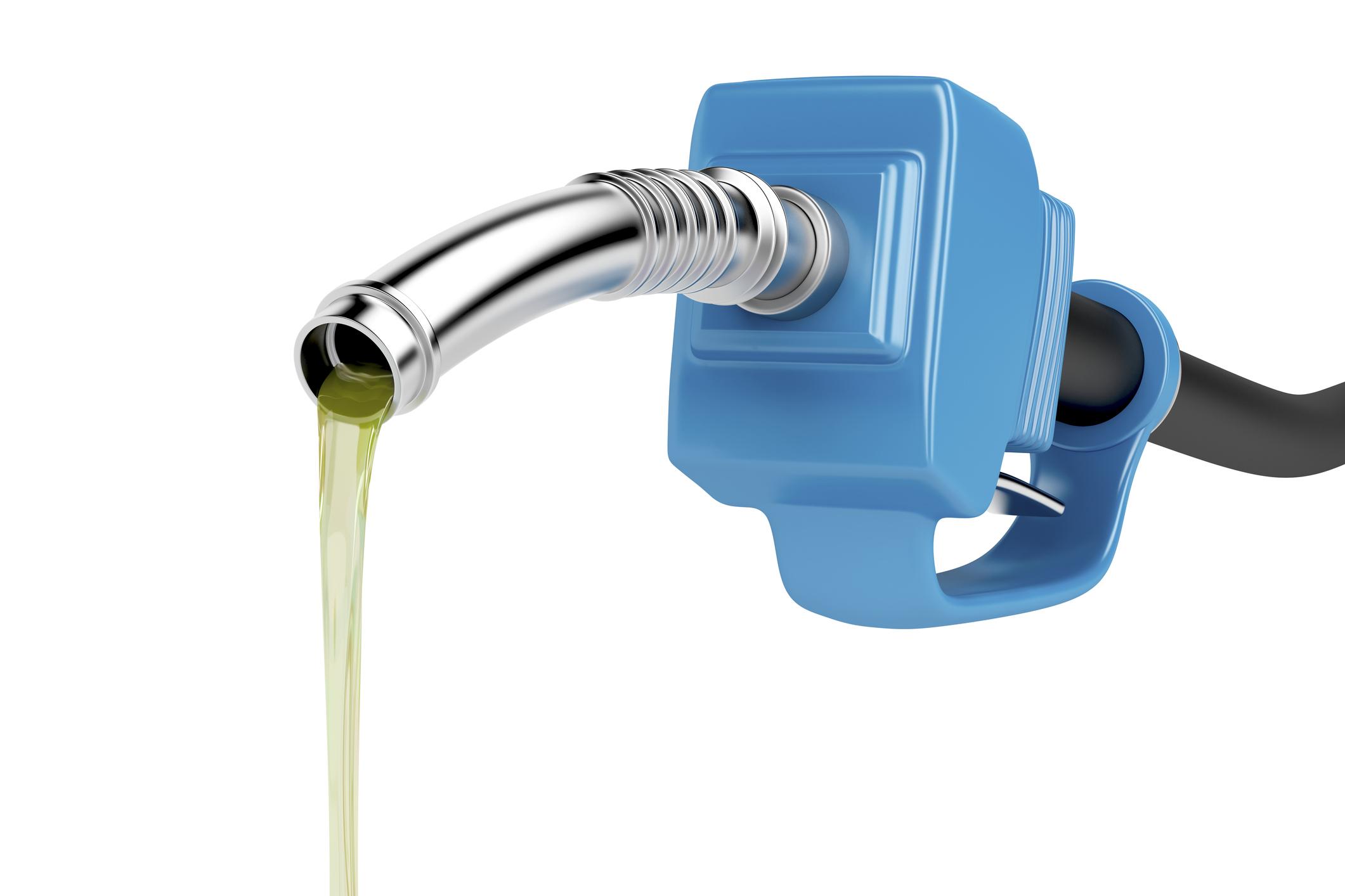 Weitere Aspekte im Zusammenhang mit Biokraftstoffen