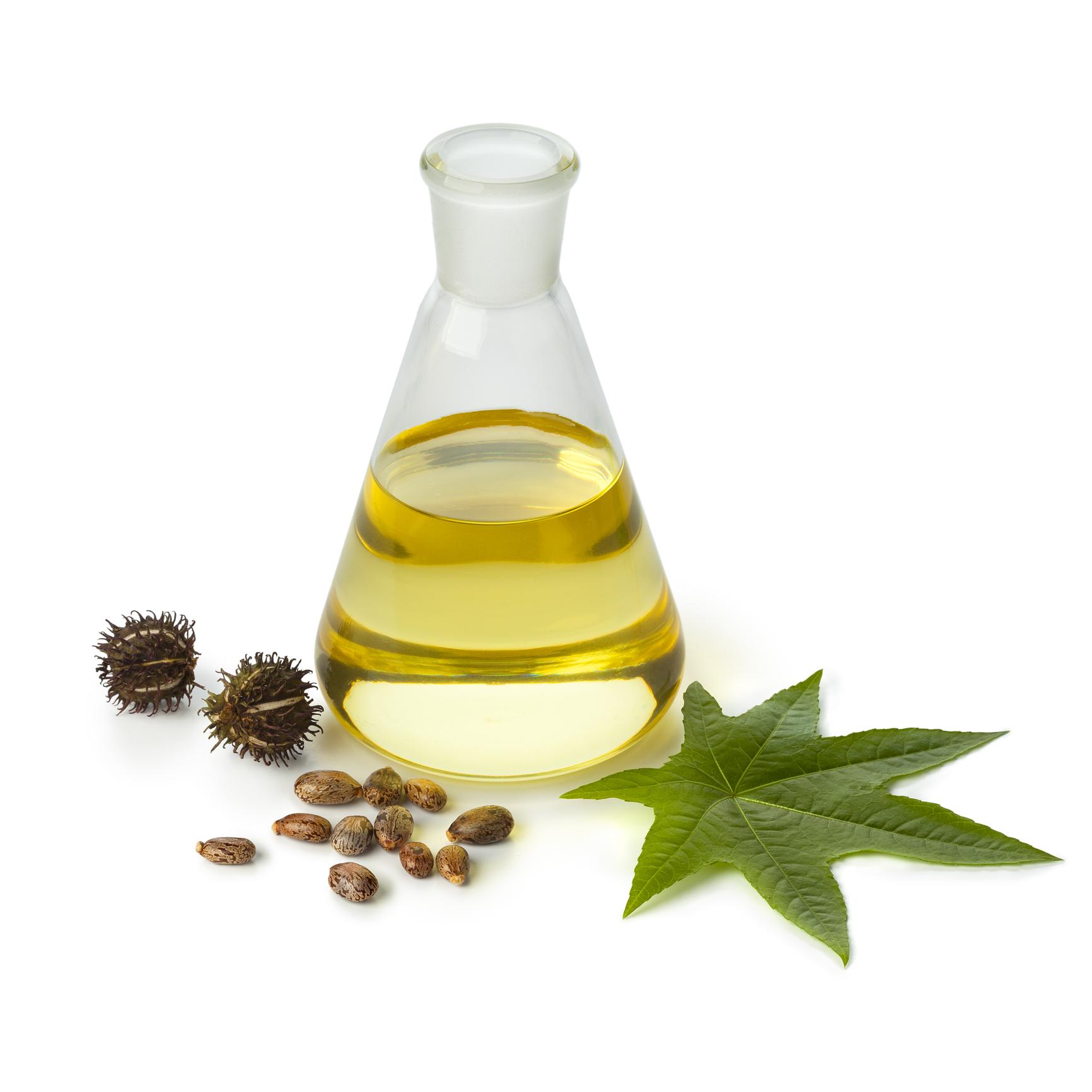Andere Verwendungen von Biodiesel